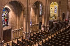 glise1698 (dazane1 (de retour)) Tags: church westmount glise stlon
