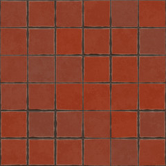 tcottatile2 (zaphad1) Tags: free seamless texture tiled tileable 3d domain public pattern fill photoshop terracotta earth tile floor tiles ground zaphad1 creative commons
