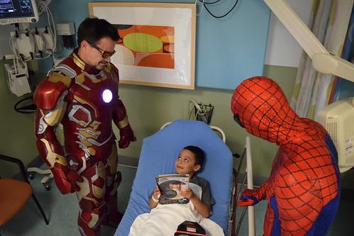 comic-book-charity