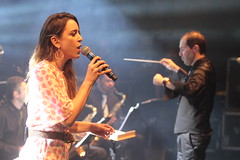 "Bossa & Jazz 2015 • <a style=""font-size:0.8em;"" href=""http://www.flickr.com/photos/70362987@N05/20654573833/"" target=""_blank"">View on Flickr</a>"