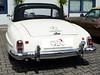 27 Mercedes 190SL W121 B II 55-63 Verdeck ws 03