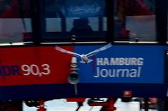 DSC_7584 (Maexeltaexel) Tags: blue port wasser sonnenuntergang nacht harbour hamburg dmmerung blau hafen mwe sonne hvv nordsee sonnenaufgang ostsee schiff mwen elbe lichter norddeutschland blueport hamburgerfotofreaks blueporthamburg blueportdayshamburg