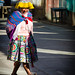 """2015-08-09-08h08m00-Peru • <a style=""""font-size:0.8em;"""" href=""""http://www.flickr.com/photos/25421736@N07/20832623691/"""" target=""""_blank"""">View on Flickr</a>"""