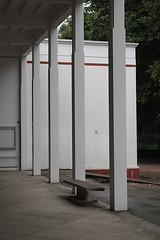 IMG_6358 (trevor.patt) Tags: school architecture ticino locarno gymnasium ch vacchini