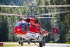 Canon 5D3 + 70-300L (helimat) Tags: forestry aviation helicopters pemberton fires coaxial kamov ka32