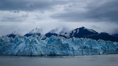 20150823 S120 NCL Sun Glacier Bay & Hubbard Alaska 79 (James Scott S) Tags: park travel cruise vacation sun alaska canon scott james bay us unitedstates like s tourist glacier norwegian national inside passage hubbard ncl s120