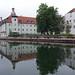 2015-08-16 Landshut 005