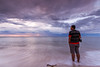 IMG_2449 (bagus reza) Tags: beach indonesia pantai kalimantan balikpapan