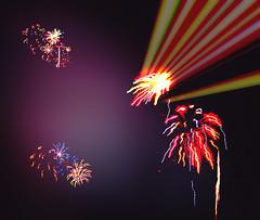 fireworks (nouveau) Tags: fireworks itasca