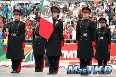 2015 Panamerican Open G-1