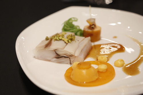 ris-Bocuse d'Or 364