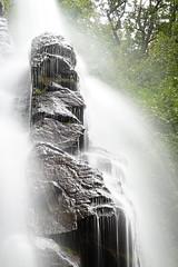 DSC03348-1 (AndiFotoGrafie) Tags: fall zeiss thringen wasser wasserfall sony sw alpha wald farbe belichtung wandern langzeitbelichtung a58 langzeit thringerwald wasserflle trusetal schwarzweis 1680z
