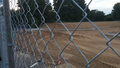 Suspect(ed) lineup (Retail Retell) Tags: county retail project construction ms marketplace desoto expansion kroger hernando v478
