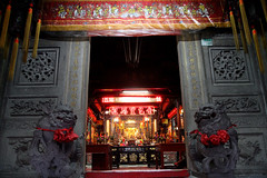 IMG_8812 (log78) Tags: 金包里 金山 媽祖廟 慈護宮
