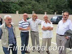 Kemal AKSOY (5)_wm