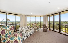 1003 / 22 Kirkwood Road, Tweed Heads South NSW