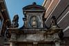 Poort van het Oude Vrouwenhuis bij het Hof (Dordrecht) (Marjan van de Pol) Tags: favorite sony nederland fave dordrecht faved sonyrx100m3