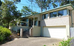 28 Endeavour Avenue, Lilli Pilli NSW