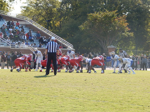 """phoebus vs. hampton 2015 • <a style=""""font-size:0.8em;"""" href=""""http://www.flickr.com/photos/134567481@N04/22091046128/"""" target=""""_blank"""">View on Flickr</a>"""
