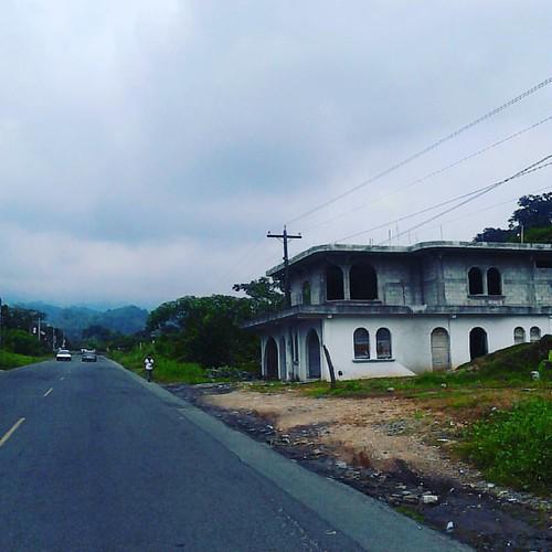 Travelin' Quetzaltenango City....  ='(  La Musica..... Excepcional Recopilación