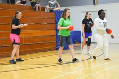 "2015_Class_on_Class_Dodgeball_0275 • <a style=""font-size:0.8em;"" href=""http://www.flickr.com/photos/127525019@N02/22178196330/"" target=""_blank"">View on Flickr</a>"