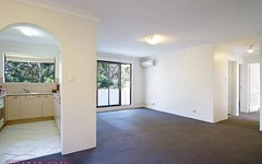 34/19-27 Adderton Road, Telopea NSW