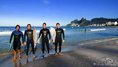 Os Surfistas Cariocas - Praia de Ipanema - Rio 2016  Ipanema Beach - Rio de Janeiro - Rio 450 Years - #IpanemaBeach #RiodeJaneiro #Rio2016 (.**rickipanema**.) Tags: riodejaneiro praiadeipanema ipanema arpoador gávea pedrabonita morrodoisirmãos surfista ipanemabeach pedradagavea arpoadorbeach praiadoarpoador cidadeolimpica cidadedoriodejaneiro praiasdorio surfinrio rio2016 montanhasdorio praiasdoriodejaneiro praiascariocas riocidadeolímpica beachofriodejaneiro cidadedesãosebastiaodoriodejaneiro montanhasdoriodejaneiro mountainsofriodejaneiro mountainsofrio rioemimagens beachesofrio beachofrio cidademaravilhosamarvelouscity surfistasdoriodejaneiro