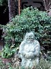 #4509 racoon dog (タヌキ) in bronze (Nemo's great uncle) Tags: roppongi 東京 minatoku 狸 racoondog たぬき 港区 tōkyō タヌキ nyctereutesprocyonoides nyctereutes procyonoides 六本木七丁目
