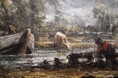 John Constable (Martin Beek) Tags: johnconstable