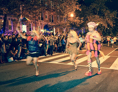 2015 High Heel Race Dupont Circle Washington DC USA 00183