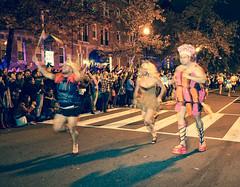 2015 High Heel Race Dupont Circle Washington DC USA 00183