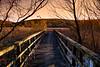 Lago di Doberdò (fbphotofranz) Tags: carso pier pontile doberdò lake lago