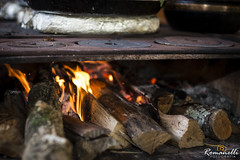 CAR_20151219_0008-2 (Romanelli Fotografia) Tags: comida carne doces caipira roa boi porco frango