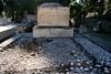 Eva Woodward Grey [1877-1907] Fulfilled (ferande) Tags: athens greece 1907 fulfilled funerarymonuments νεκροταφείο athenscemetery firstcemeteryofathens κοιμητήριο μνήμα greekcemeteries ταφικάμνημεία evawoodwardgrey americanschoolofathensalumni