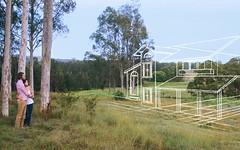 Lot 103, Boundary Rd, Medowie NSW
