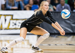 RCBL7501.jpg (Ballin' at the Beach) Tags: bigwest walterpyrimid hawaii d1 2016 womensvolleyball division1 primeticket longbeachstate court lbsu volleyball conference tv women ncaa