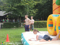 "ScoutingKamp2016-243 • <a style=""font-size:0.8em;"" href=""http://www.flickr.com/photos/138240395@N03/29602717523/"" target=""_blank"">View on Flickr</a>"
