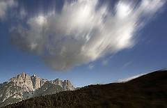 IMG_7318IL GIORNO PASSA / DAY PASS (GIO_CRIS) Tags: the wonderful world 1001nights