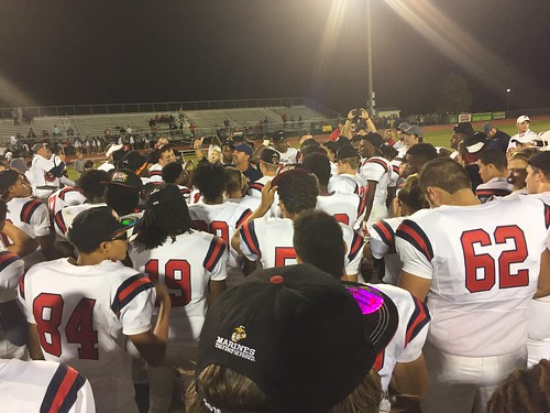 """Oakland vs Riverdale • <a style=""""font-size:0.8em;"""" href=""""http://www.flickr.com/photos/134567481@N04/29756067014/"""" target=""""_blank"""">View on Flickr</a>"""