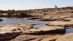 071-Maroc-S17-2014-VALRANDO (valrando) Tags: sud du maroc im sden von marokko massif saghro et dsert sahara erg sahel