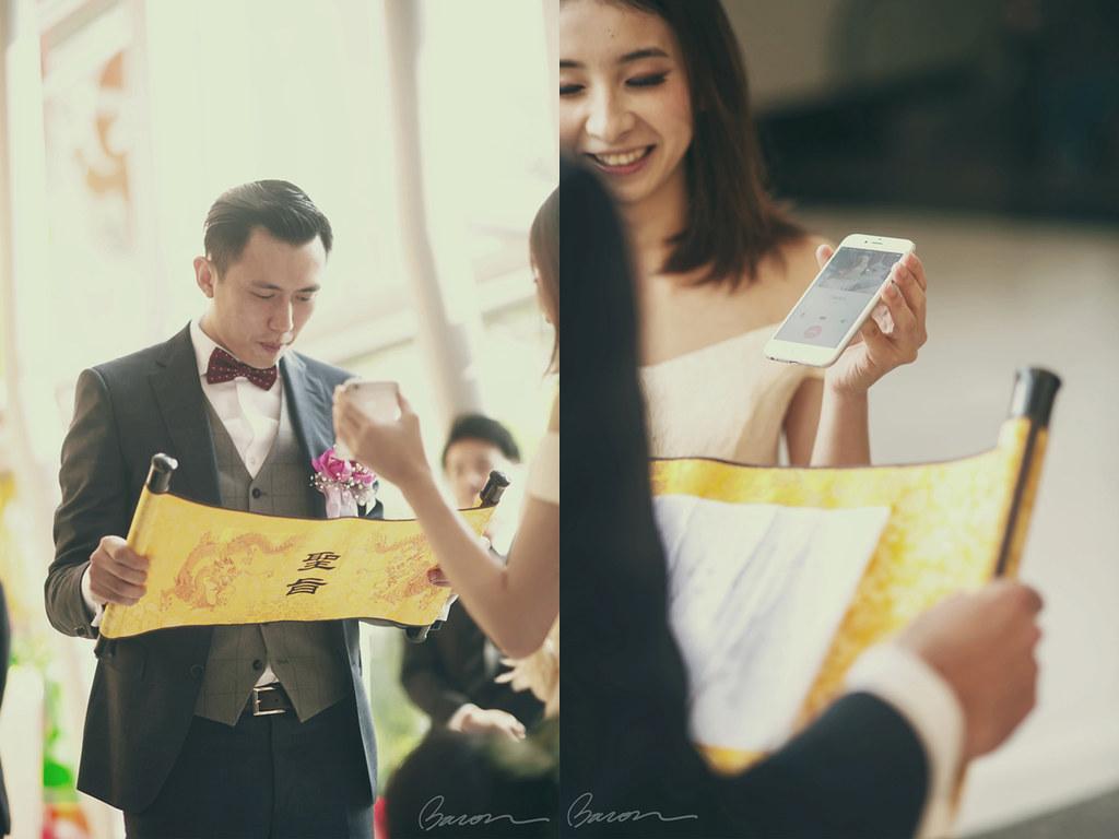 Color_283, BACON, 攝影服務說明, 婚禮紀錄, 婚攝, 婚禮攝影, 婚攝培根,台中裕元酒店, 心之芳庭