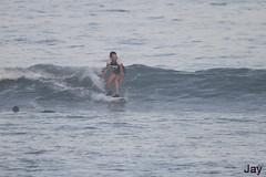 rc0005 (bali surfing camp) Tags: surfing bali surfreport surflessons balangan 28092016