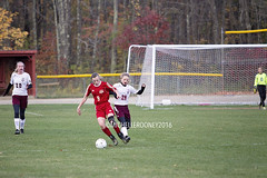 IMG_3653eFB (Kiwibrit - *Michelle*) Tags: soccer varsity girls game wiscasset ma field home maine monmouth w91 102616