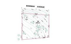 Lot 50 Bowman Avenue, Camden South NSW