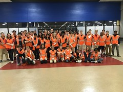 "Student Athletes Service Project • <a style=""font-size:0.8em;"" href=""http://www.flickr.com/photos/137360560@N02/30008858730/"" target=""_blank"">View on Flickr</a>"