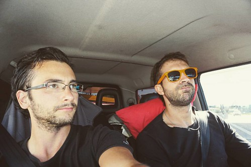 In viaggio verso il #terremoto... di nuovo   #terremotoitalia #follow #f4f #followme #TFLers #followforfollow #follow4follow #teamfollowback #followher #followbackteam #followhim #followall #followalways #followback #me #pleasefollow #follows #follower #f
