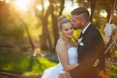 Willow Creek Events Wedding (ZekaG) Tags: 2016 lixximphotography meganandshawn sacramentoweddingphotographer willowcreekeventswedding