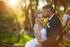 Willow Creek Events Wedding (ZekaG) Tags: 2016 lixximphotography meganandshawn sacramentoweddingphotographer willowcreekeventswedding
