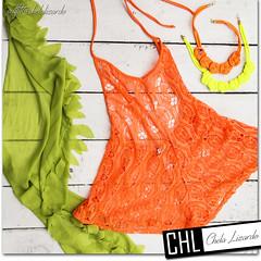 Chela Art Ps 23 copy (ChelaLizardo) Tags: chela lizardo khyrilaly khyra maracay dominguez dinamita creativa chl talento venezolano parque aragua diseo hecho en venezuela