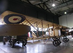 "Caudron G.III 4 • <a style=""font-size:0.8em;"" href=""http://www.flickr.com/photos/81723459@N04/30131942343/"" target=""_blank"">View on Flickr</a>"